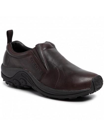 MERRELL Chaussures basses