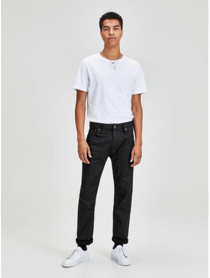 jack&jones JEANS SLIM STRAIGHT FIT