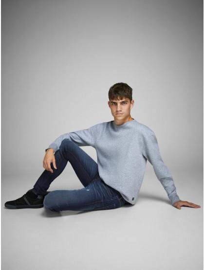 jack&jones jeans skinny