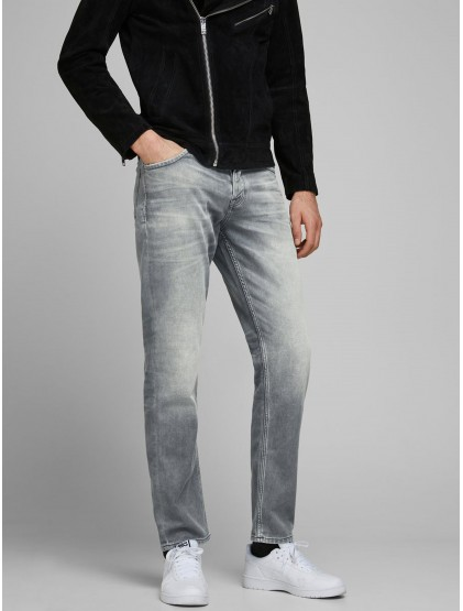 Jack & Jones jeans a coupe slim/straight