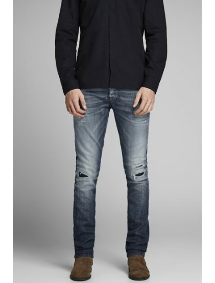 Jack & Jones Jeans slim fit