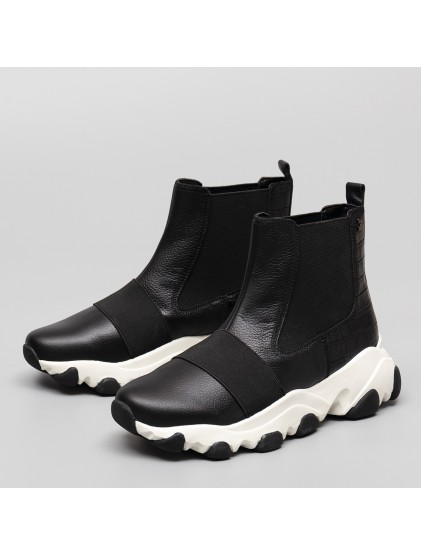 Gioseppo sneakers style chunky