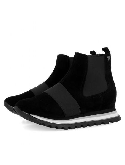 Gioseppo sneakers montantes