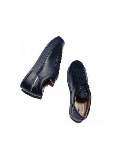 PARTAGEZ CE PRODUIT   phaukuss Chaussure En Cuire First