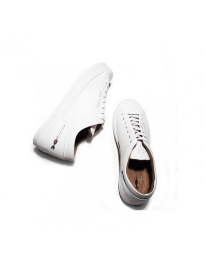 phaukuss Chaussure En Cuire First phaukuss Chaussure En Cuire First