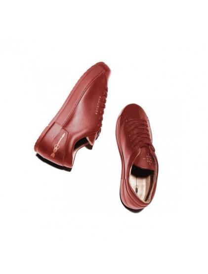 phaukuss Chaussure En Cuire First