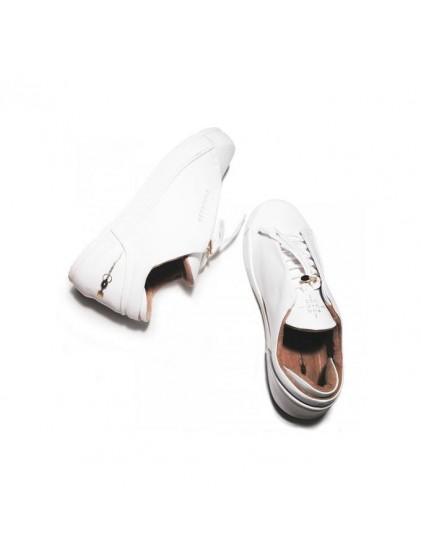 phaukuss Chaussure Phaukuss Spirit - Blanc