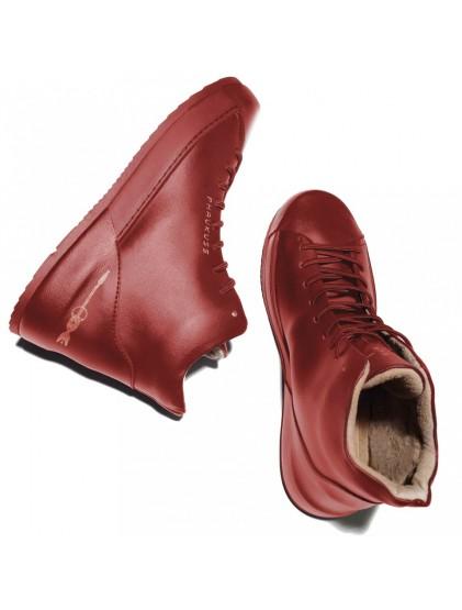 phaukuss Chaussure Montante Phaukuss Harmony