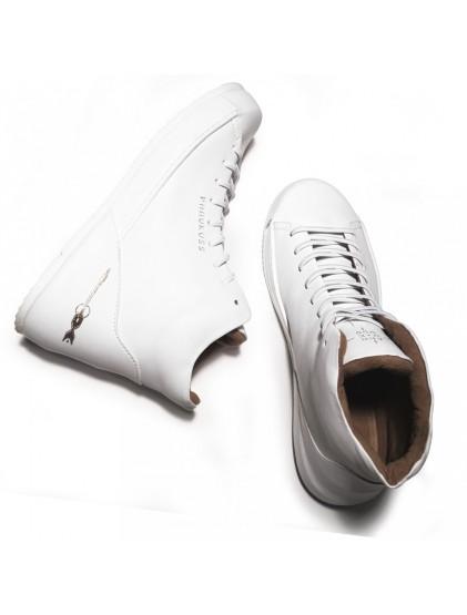 phaukuss Chaussure Montante Harmony