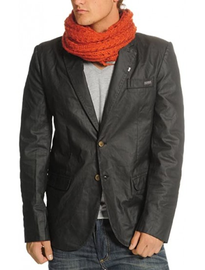 Pepe Jeans London Veste Armstrong