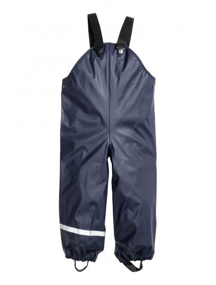 h&m Pantalon de pluie à bretelles