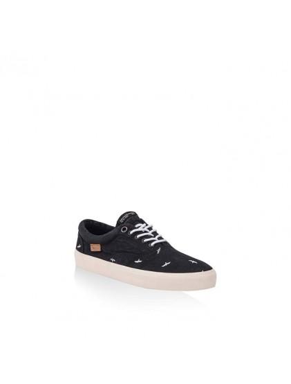 Pepe Jeans Sneakers Hommes