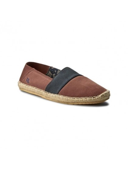 Pepe Jeans mocassin Homme