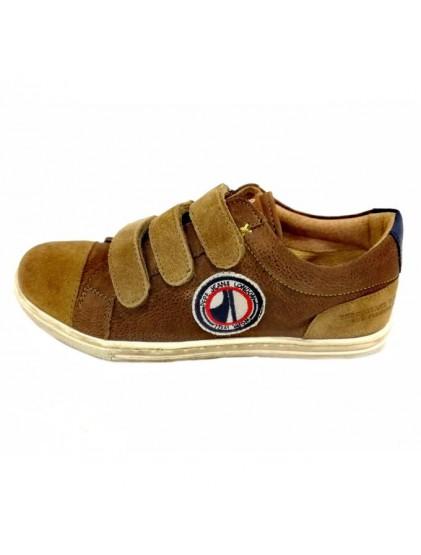 Pepe Jeans Sneakers Enfant