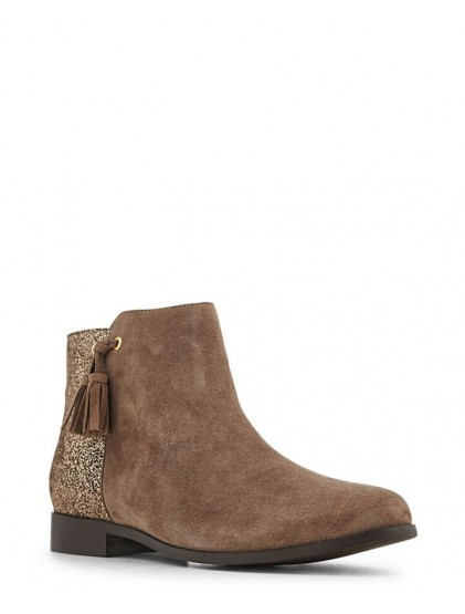 minelli Boots - Dalina