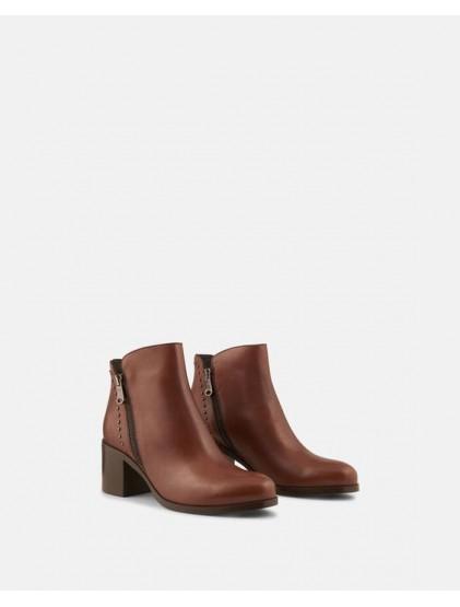minelli Boots - Ghilaine