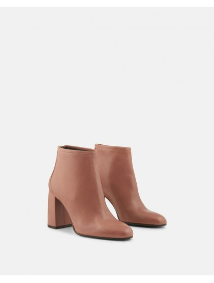 minelli boots paoline