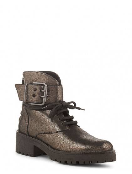 minelli boots femme