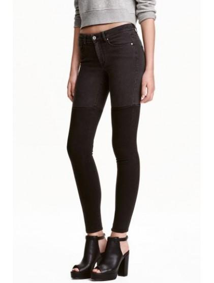H&M Jean super skinny regular