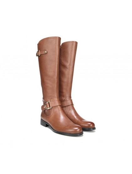 naturalizer boots femme