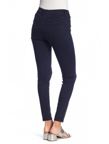 dex jeans femme skinny