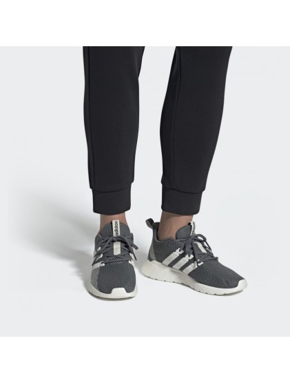 adidas QUESTAR FLOW SHOES