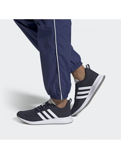 adidas basket homme RUN60S SHOES