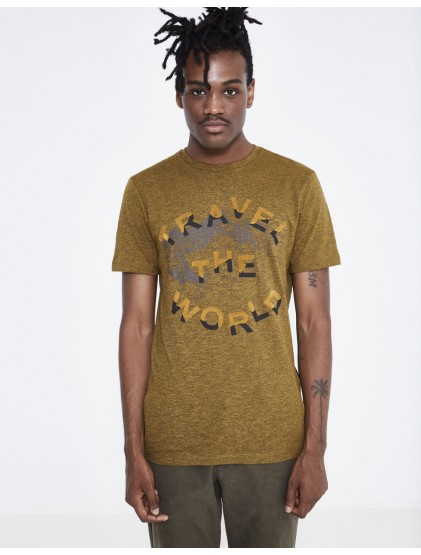 celio t-shirt homme