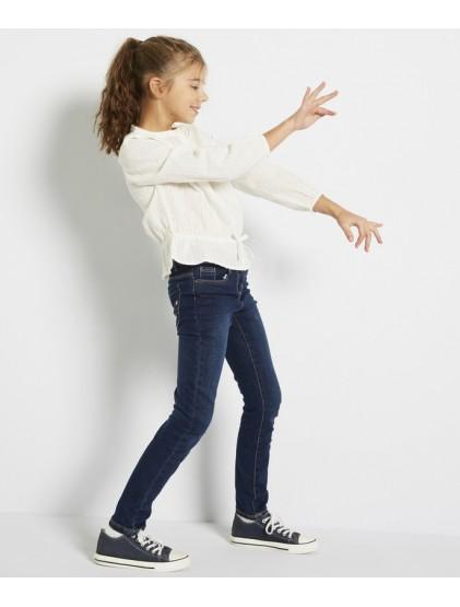 TAO jeans skinny