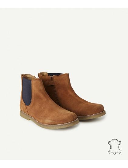 TAO boots garçon