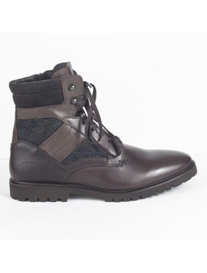Minelli Boots - brieg