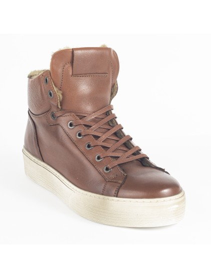 Minelli Boots - carimey