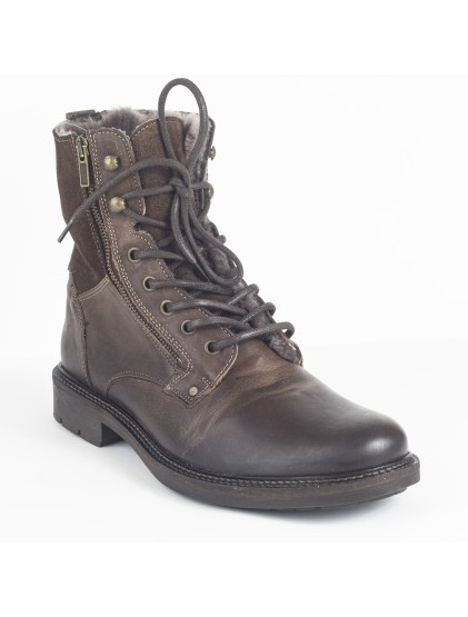 Minelli Boots -Leandro