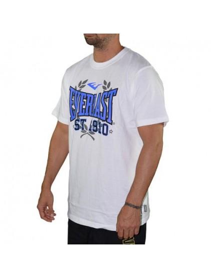 Everlast T-shirt Homme