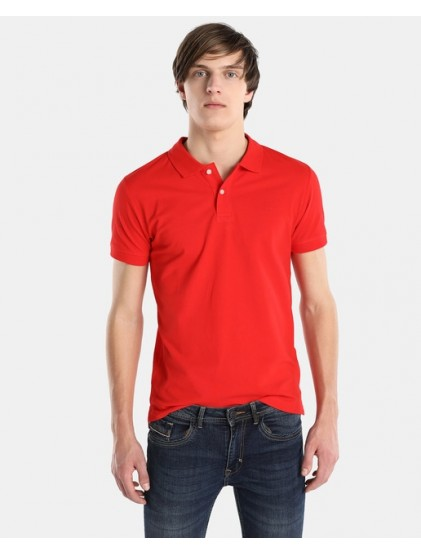 Esprit Polo regular homme