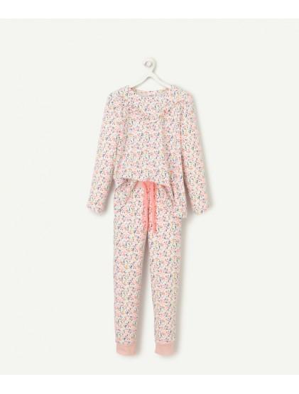 tao pyjama en coton