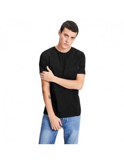 Jack & Jones Pocket T-shirt