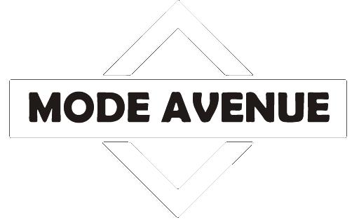 Mode Avenue